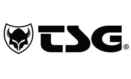 Slika za proizvajalca TSG