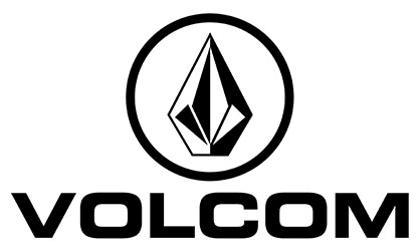 Slika za proizvođača VOLCOM