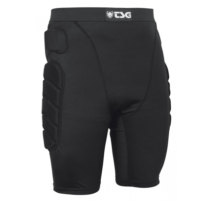 ŠČITNIK TSG CRASH PANT ALL TERRAIN BLK XL