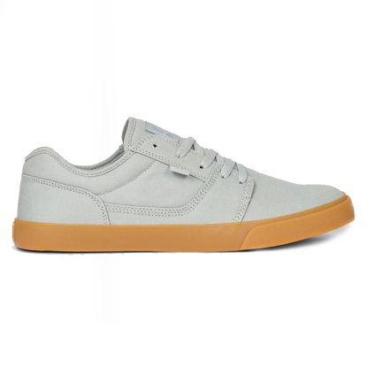 SP COP DC TONIK TX GREY/GREY/GREY 10